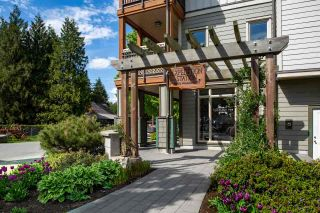 """Photo 2: 4 7450 PROSPECT Street: Pemberton Townhouse for sale in """"EXPEDITION STATION"""" : MLS®# R2456429"""