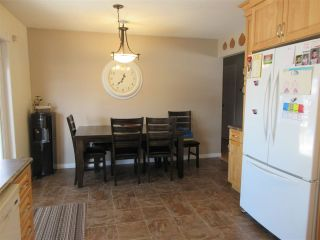 Photo 8: 5315 60 Street: Redwater House for sale : MLS®# E4227452