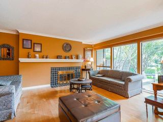 Photo 7: 4023 VINE STREET in Vancouver: Quilchena Townhouse for sale (Vancouver West)  : MLS®# R2576561