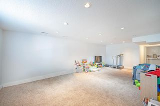 Photo 28: 704 Imperial Way SW in Calgary: Britannia Detached for sale : MLS®# A1081312