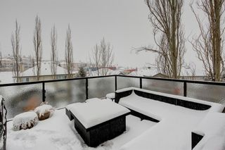 Photo 35: 18 Sienna Park Place SW in Calgary: Signal Hill Residential for sale : MLS®# A1066770