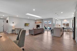 Photo 11: 201 Donovan Dr in : CV Comox (Town of) House for sale (Comox Valley)  : MLS®# 877678