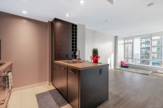 Photo 3: 1908 833 HOMER Street in Vancouver: Downtown VW Condo for sale (Vancouver West)  : MLS®# R2524751