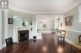 Photo 9: 2115 Chambers St in Victoria: House for sale : MLS®# 886401