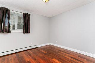 Photo 18: 103 10225 117 Street in Edmonton: Zone 12 Condo for sale : MLS®# E4242646