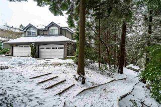 "Photo 38: 62 2990 PANORAMA Drive in Coquitlam: Westwood Plateau Townhouse for sale in ""WESTBROOK VILLAGE"" : MLS®# R2540121"