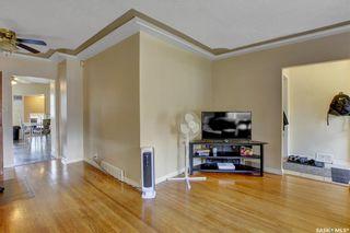 Photo 3: 1352 McTavish Street in Regina: Washington Park Residential for sale : MLS®# SK867856