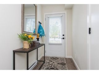 """Photo 5: 13 20087 68 Avenue in Langley: Willoughby Heights Townhouse for sale in """"PARK HILL"""" : MLS®# R2616944"""