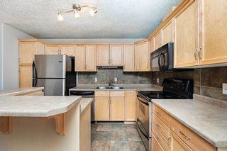 Photo 16: 215 279 SUDER GREENS Drive in Edmonton: Zone 58 Condo for sale : MLS®# E4250469