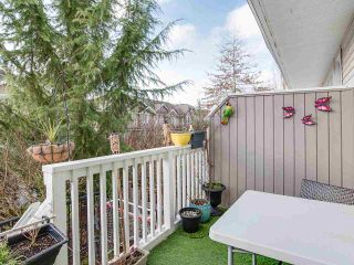 """Photo 17: 51 19480 66 Avenue in Surrey: Clayton Townhouse for sale in """"Two Blue II"""" (Cloverdale)  : MLS®# R2431714"""
