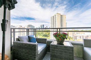 Photo 19: Ph14 319 Merton Street in Toronto: Mount Pleasant West Condo for sale (Toronto C10)  : MLS®# C5372542