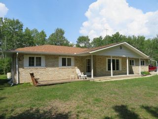 Photo 2: 116 Paradise Trail in Anola: Oakbank Single Family Detached for sale (R04)  : MLS®# 1817919