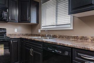 Photo 5: 603 Highlands Crescent in Saskatoon: Wildwood Residential for sale : MLS®# SK871507