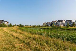 Photo 42: 15820 13 Avenue in Edmonton: Zone 56 House for sale : MLS®# E4254692