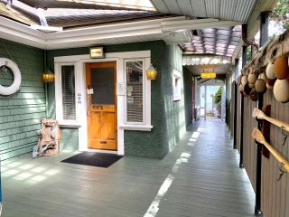 Photo 44: 243 FRONT STREET in Kaslo: House for sale : MLS®# 2458278