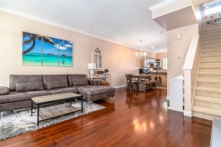 """Photo 7: 88 3088 FRANCIS Road in Richmond: Seafair Townhouse for sale in """"Seafair West"""" : MLS®# R2586832"""