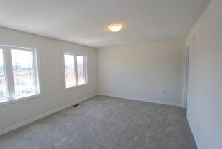 Photo 14: 46 Jardine Street in Brock: Beaverton House (2-Storey) for lease : MLS®# N4773017