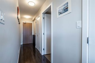 """Photo 29: 1901 2200 DOUGLAS Road in Burnaby: Brentwood Park Condo for sale in """"AFFINITY"""" (Burnaby North)  : MLS®# R2457772"""