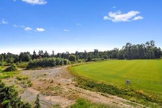 """Photo 18: 312 8157 207 Street in Langley: Willoughby Heights Condo for sale in """"Yorkson Creek (Parkside 2)"""" : MLS®# R2473454"""