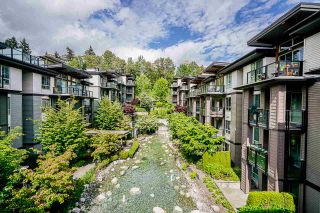 Photo 23: 302 7428 BYRNEPARK WALK in Burnaby: South Slope Condo for sale (Burnaby South)  : MLS®# R2458762