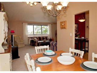 Photo 6: 74 OKOTOKS Drive: Okotoks House for sale : MLS®# C4116084
