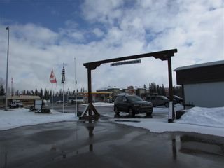 Photo 9: 601 Main Avenue E: Sundre Industrial for sale : MLS®# C4235996