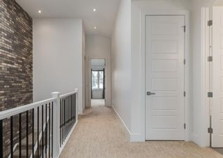 Photo 25: 3823 15A Street SW in Calgary: Altadore Semi Detached for sale : MLS®# A1079159