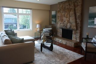 Photo 7: 11731 TRUMPETER Drive in Richmond: Westwind House for sale : MLS®# R2198695