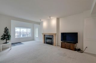 Photo 28: 258 Royal Birkdale Crescent NW in Calgary: Royal Oak Detached for sale : MLS®# A1053937