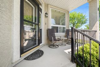 Photo 29: 8 Tuscany Village Court NW in Calgary: Tuscany Semi Detached for sale : MLS®# A1130047