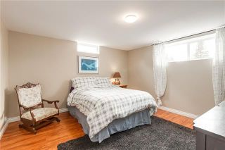 Photo 20: 6124 LEWIS Drive SW in Calgary: Lakeview Detached for sale : MLS®# C4293385