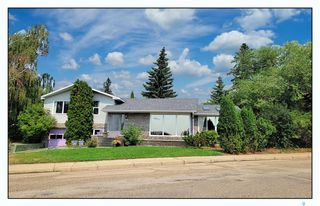 Photo 17: 502 101st Street in North Battleford: Riverview NB Residential for sale : MLS®# SK864238