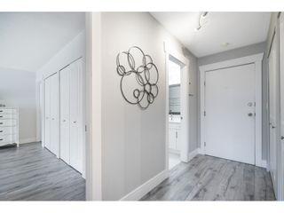 """Photo 21: 302 32870 GEORGE FERGUSON Way in Abbotsford: Central Abbotsford Condo for sale in """"Abbotsford Place"""" : MLS®# R2552546"""