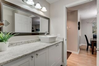 Photo 24: 2135 70 Glamis Drive SW in Calgary: Glamorgan Apartment for sale : MLS®# A1118872