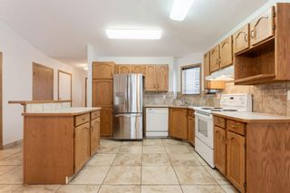 Photo 6: 514 Marshall Rise NW: High River Detached for sale : MLS®# A1116090