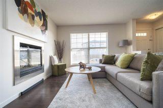 Photo 5: 6044 176 Avenue in Edmonton: Zone 03 House for sale : MLS®# E4248760