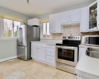 Photo 12: 459 Morley Avenue in Winnipeg: Fort Rouge Residential for sale (1A)  : MLS®# 202105731