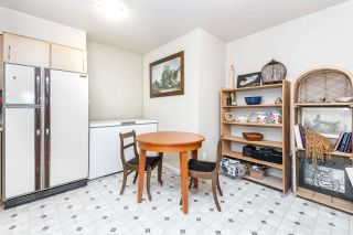 """Photo 14: 22610 LEE Avenue in Maple Ridge: East Central House for sale in """"Lee Avenue Estates"""" : MLS®# R2591570"""