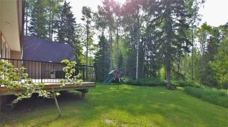 """Photo 3: 1533 SHADY VALLEY Road in Prince George: Old Summit Lake Road House for sale in """"OLD SUMMIT LAKE ROAD"""" (PG City North (Zone 73))  : MLS®# R2474352"""
