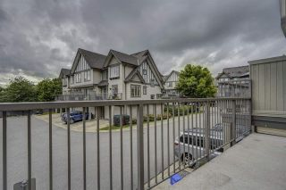 """Photo 19: 33 20038 70 Avenue in Langley: Willoughby Heights Townhouse for sale in """"WILLOUGHBY HEIGHTS"""" : MLS®# R2460175"""