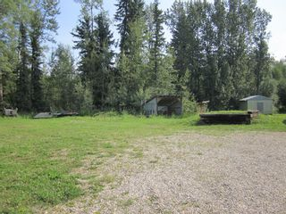 Photo 44: 54021 Range Road 161 in Yellowhead County: Edson Country Residential for sale : MLS®# 34765