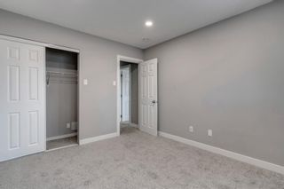 Photo 11: 116 6919 Elbow Drive SW in Calgary: Kelvin Grove Apartment for sale : MLS®# A1050875