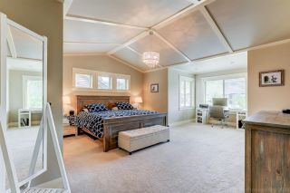 """Photo 10: 1338 COOPER Court in Coquitlam: New Horizons House for sale in """"RIVERSRUN"""" : MLS®# R2276443"""