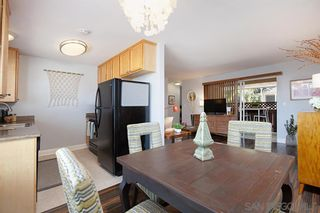 Photo 9: NORMAL HEIGHTS Condo for sale : 1 bedrooms : 3535 Madison Ave #223 in San Diego