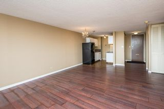 Photo 10: 1704 10883 SASKATCHEWAN Drive in Edmonton: Zone 15 Condo for sale : MLS®# E4241084