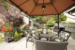 Photo 14: 40401 PERTH Drive in Squamish: Garibaldi Highlands House for sale : MLS®# R2131584