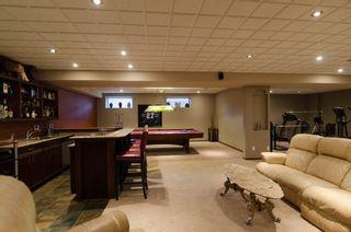 Photo 54: 71 McDowell Drive in Winnipeg: Charleswood Residential for sale (South Winnipeg)  : MLS®# 1600741