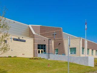 Photo 49: 69 Silverado Skies Crescent SW in Calgary: Silverado Detached for sale : MLS®# A1127831