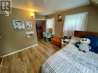 Photo 21: 19 Queensway Street in St. Stephen: House for sale : MLS®# NB063073