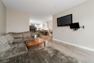Photo 3: 109 7131 STRIDE AVENUE in Burnaby: Edmonds BE Condo for sale (Burnaby East)  : MLS®# R2535644